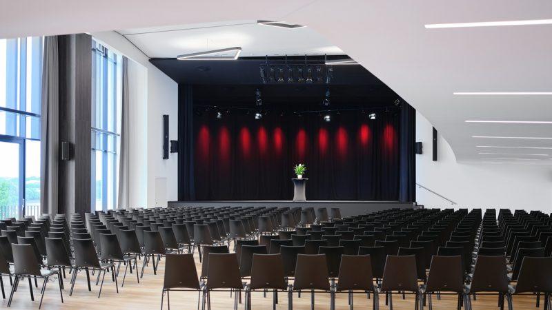 Stadthalle-Ybbs-Bestuhlung-Hell