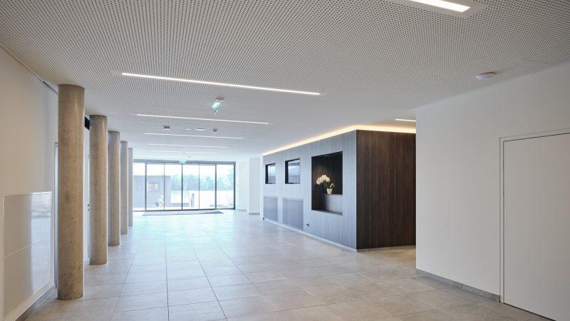 Stadthalle-Ybbs-Foyer-UG